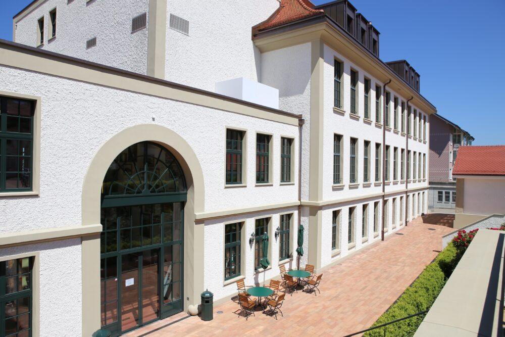 Automobil-Museum, Safenwil, AG Historische Fenster