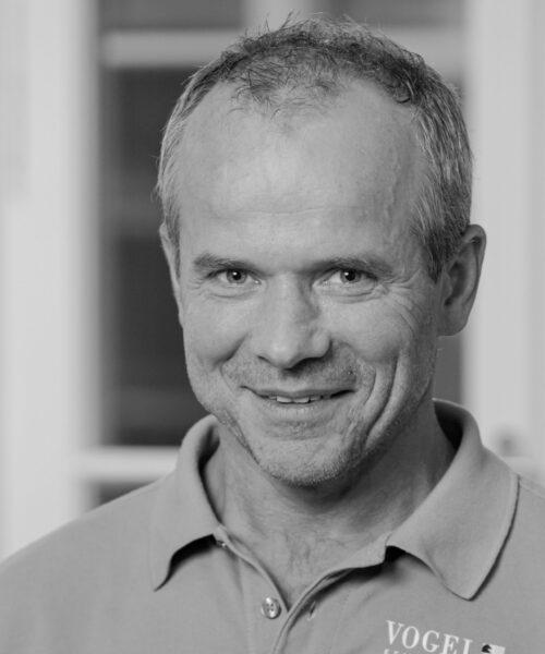 Joachim Gabor