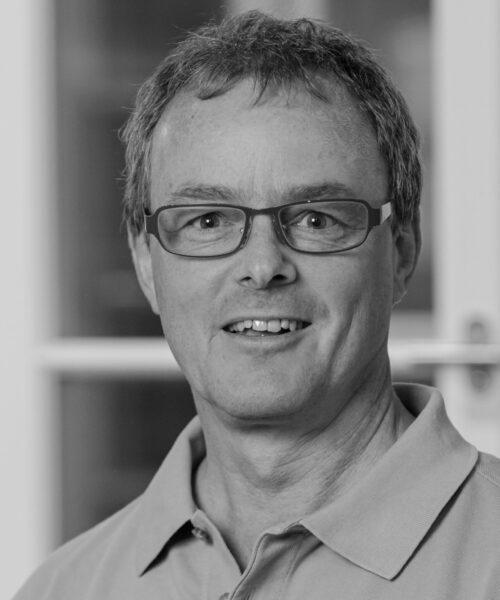 Peter Steingruber